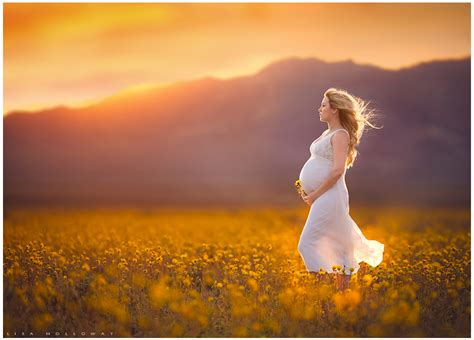 Maternity Photography by Maternity Archives Las Vegas Family Photographer