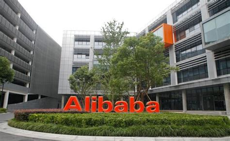 alibaba usa office alibaba signs distribution deal with bmgbusiness china