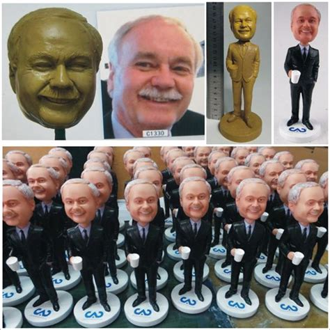bobblehead wholesale bulk custom bobbleheads dolls wholesale from 11 8