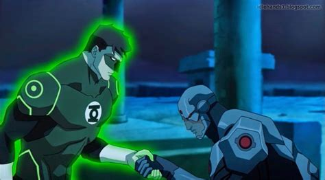 download movie justice league throne of atlantis 12 images from justice league throne of atlantis animated