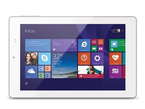 Microsoft Tablet Windows 8 microsoft launches real madrid edition windows 8 1 tablet