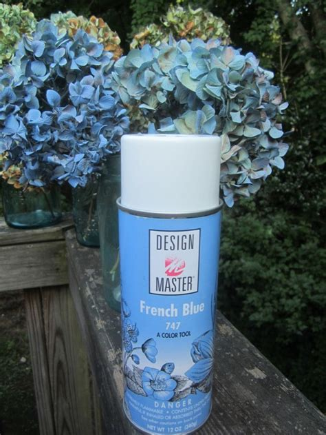how to keep spray paint 1000 images about krylon paint projects on