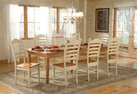 upholstery lynchburg va furniture stores roanoke va warehouse furniture roanoke