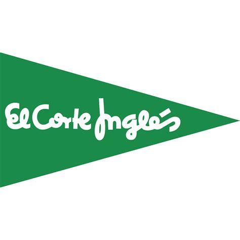 el corte inl blogs portugal