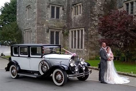 Wedding Car Plymouth by 1930 Vintage Car Vintage Wedding Car For Hire In