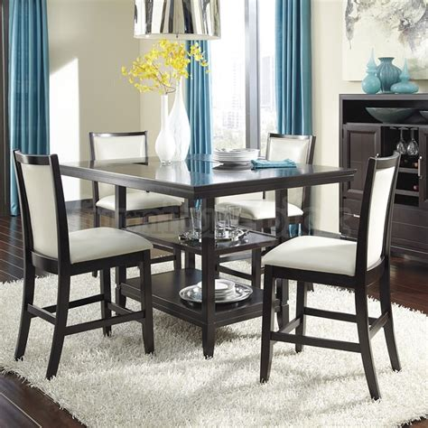 high top dining room set dining room breathtaking furniture high top table