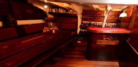 unter deck unter deck brigantine florette r 228 umlichkeiten raumgr 246 223 en