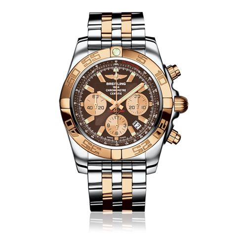 breitling watches cheap watches mgc gas