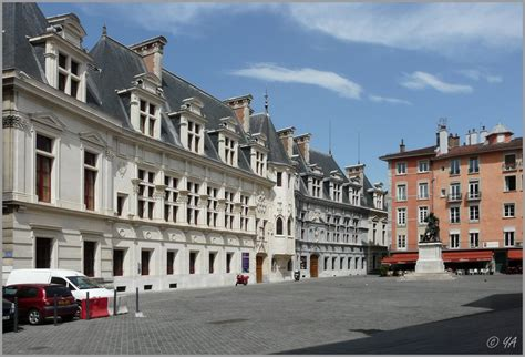 where to put the st panoramio photo of grenoble place st andr 233