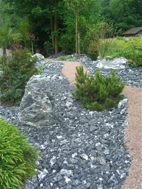 steingarten pflanzenauswahl do it yourself einen steingarten anlegen homegate ch