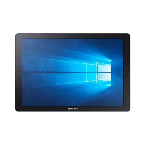 Samsung Updates Tabpro S Uhm Samsung Galaxy Tabpro S Is Een Windows Tablet