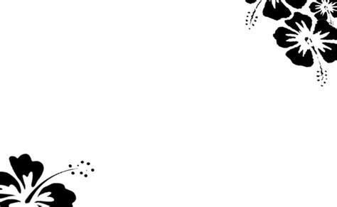 background bunga hitam putih  background check