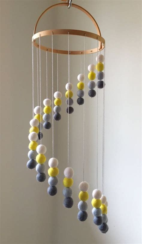 Best Crib Mobiles For Babies by Best 25 Mobiles Ideas On Mobiles Diy Mobiles