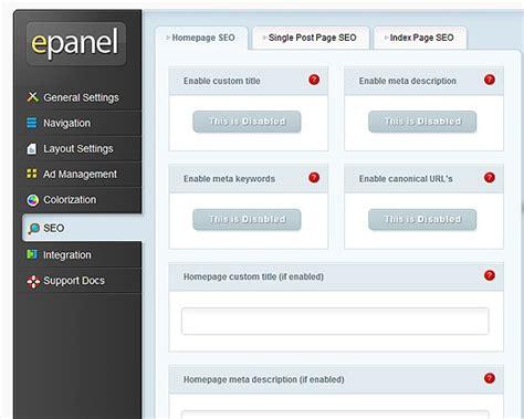 elegant themes image gallery shortcode elegant themes los temas premium elegantes para wordpress