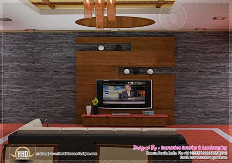 tv unit design ideas india hawk haven