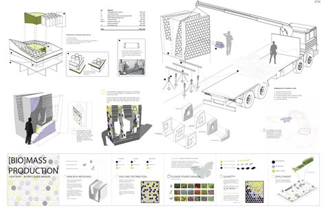Sample Classroom Floor Plans ut landscape architecture program appoints new chair ut