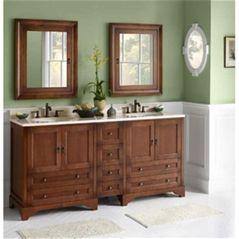 ferguson bathroom vanity r065130f11 r635112f11 r3011738 milano double vanity bathroom vanity colonial cherry