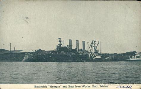 bathtub battleship bathtub battleship 28 images peachtree battle hall bath traditional bathroom gorgeous