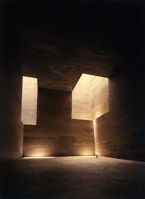 design elements light and shadow 72 best images about architecture light space on