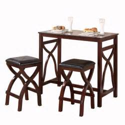 Space Saving Dining Room Tables Space Saving Dining Room Table Marceladick Com