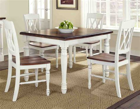 country kitchen tables with benches french country kitchen table and chairs decor ideasdecor