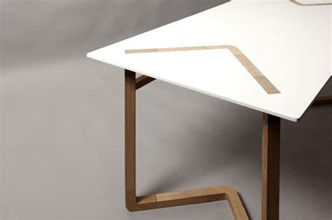 woodworking cl table wood furniture cl collection by arca unique furniture