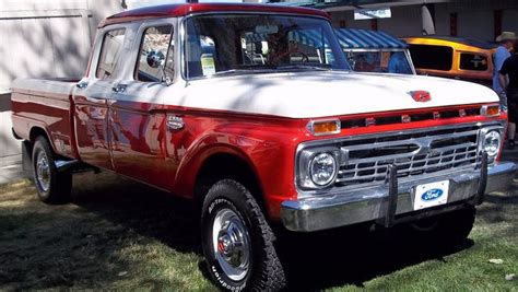1000 images about old trucks 4x4 2x4 30s 70s on pinterest old trucks 4x4 2x4 30s 70s のおすすめ画像 2213 件 pinterest