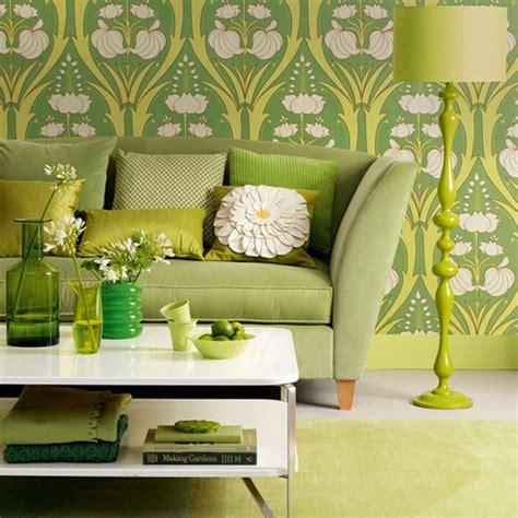green living room decor green living room ideas