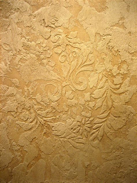 Image Gallery Decorative Plaster Decorative Plaster Walls