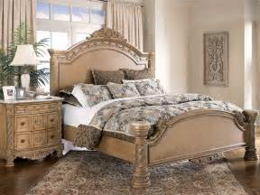 Light Wood Bedroom Set Furniture Gt Bedroom Furniture Gt Bed Gt Bed Light Wood