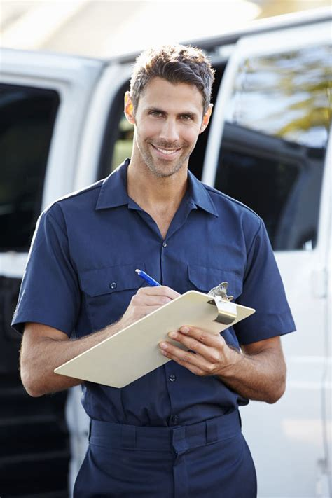 Delivery Driver by Delivery Route Optimisation Can You Answer These Questions