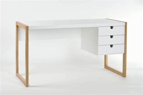 escritorios juveniles merkamueble escritorios juveniles de merkamueble 191 cual escoger