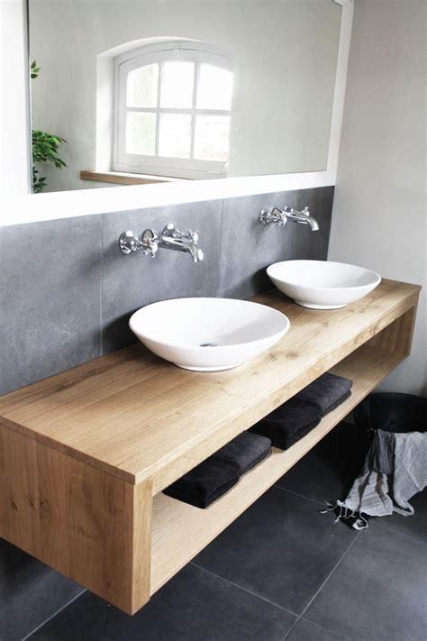 badezimmer ideen familie die besten 25 badezimmer ideen auf badezimmer