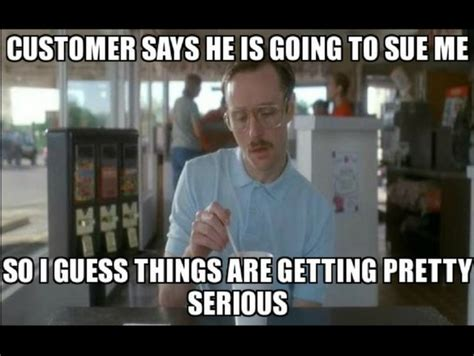 Callcenter Meme - call center memes download 50 call center employee meme