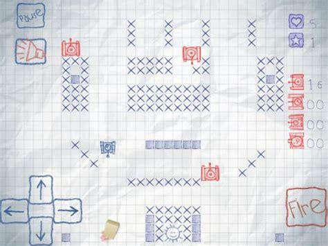 doodle city doodle battle city pour iphone 224 t 233 l 233 charger gratuitement