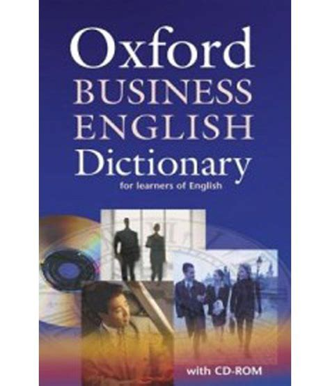 oxford business english dictionary for learners of english download bartabedisc s diary