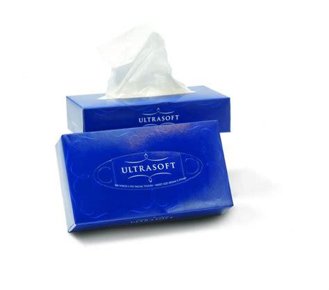 Softmate Basic Tissue 200 Sheets Limited ultrasoft tissue 100 sheet caprice