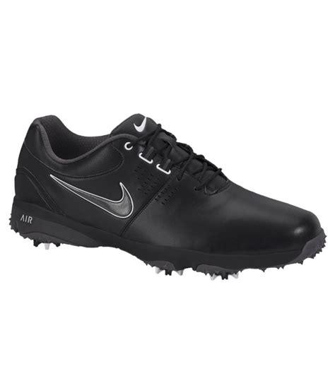 nike mens air rival iii golf shoes golfonline