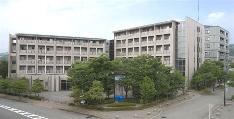 International Student House by Ishikawa Foundation For International Exchange Ishikawa International Students House