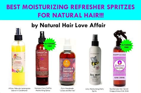 best moisturizers for kinky hair 1000 images about natural hair love affair on pinterest
