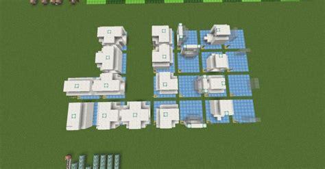 www builder com underwater base builder minecraft project