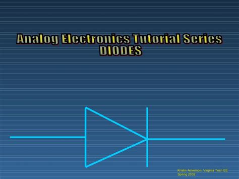 epcos capacitor suppliers in uae types of diodes slideshare 28 images diode types images maintenance and troubleshooting of