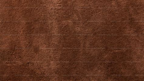 Cheap Retro Sofa Paper Backgrounds Carpet Royalty Free Hd Paper Backgrounds