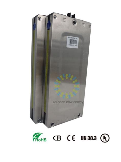 emergency light with lithium battery quality rechargeable lithium ion batteries electric