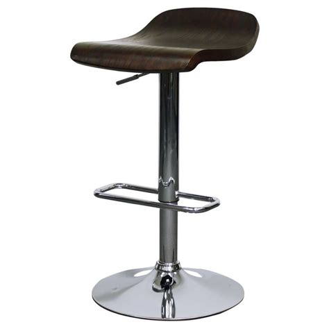 Palazzo 34 Inch Bar Stool Brown by Best 25 34 Inch Bar Stools Ideas On