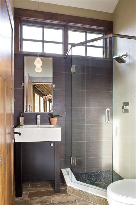 small bathroom ideas fine homebuilding the best idea for a small bath fine homebuilding