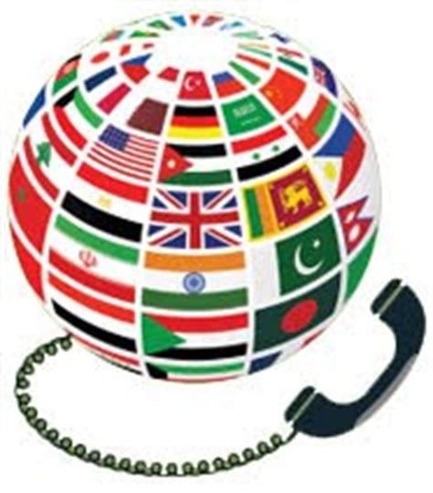 Indonesia Dialing Pattern | indonesia international dialing code