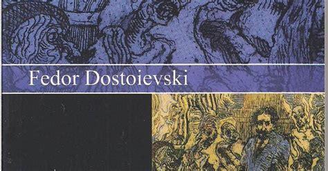 libro memorias del subsuelo planeta de libros memorias del subsuelo fedor dostoievski pdf online y descarga