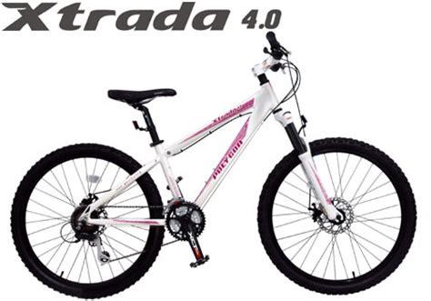Sepeda Gunung Polygon Premier 4 0 harga sepeda gunung polygon heist 4 0 informasi jual beli