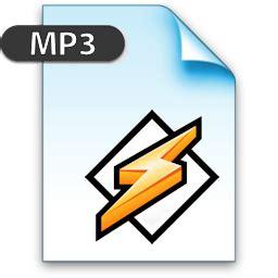 download kumpulan mp3 barat terbaru 2013 mp3 indonesia terbaru 2013 update hari ini batak musik